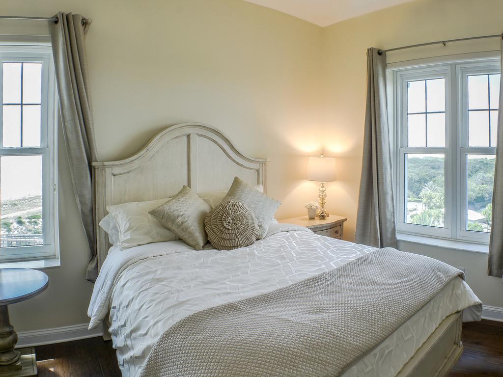 Top Saint Marys Vacation Rentals | AllTheRooms