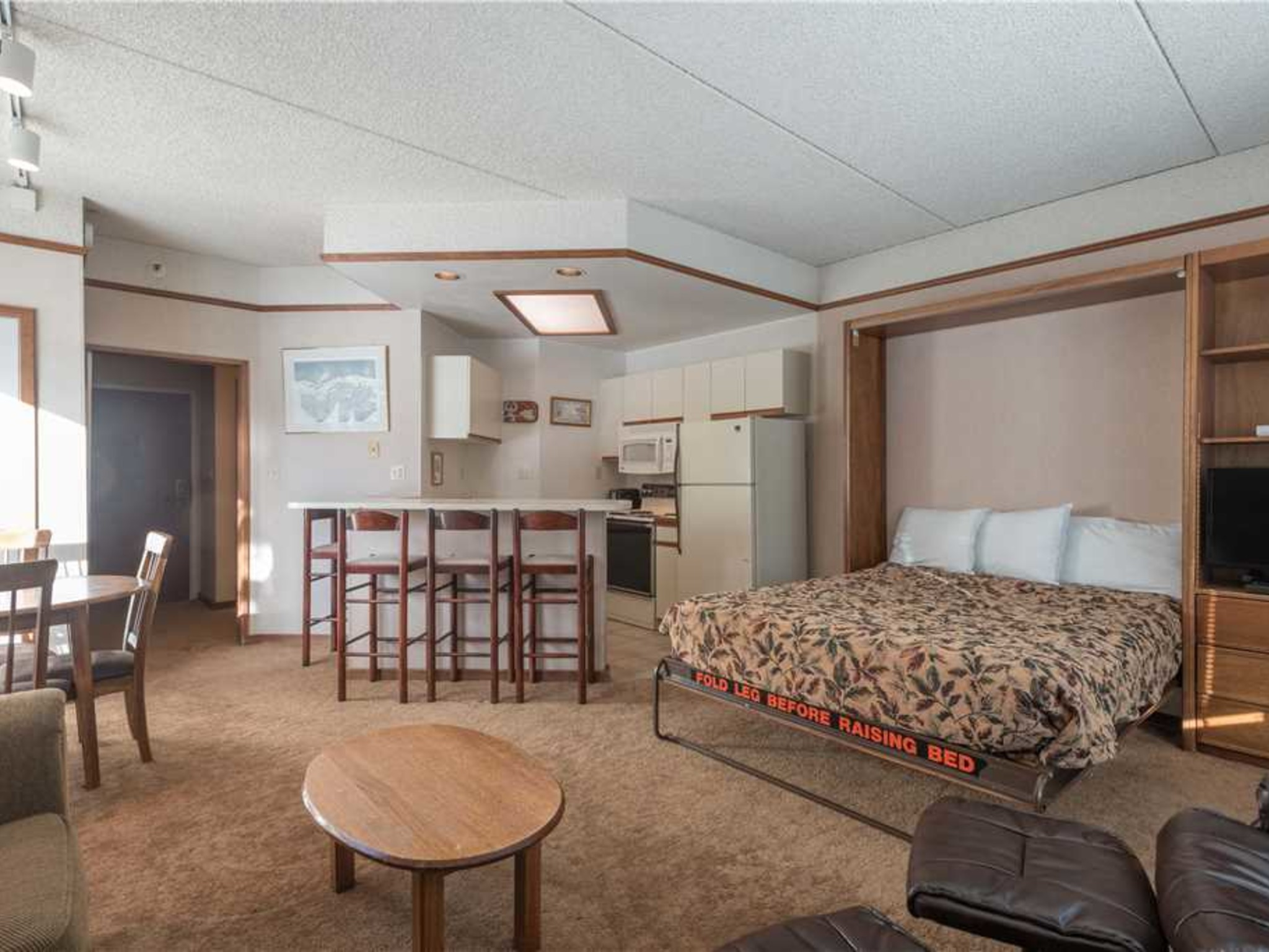 Telemark Lodge 206 Copper Mountain Co Vacation Rentals