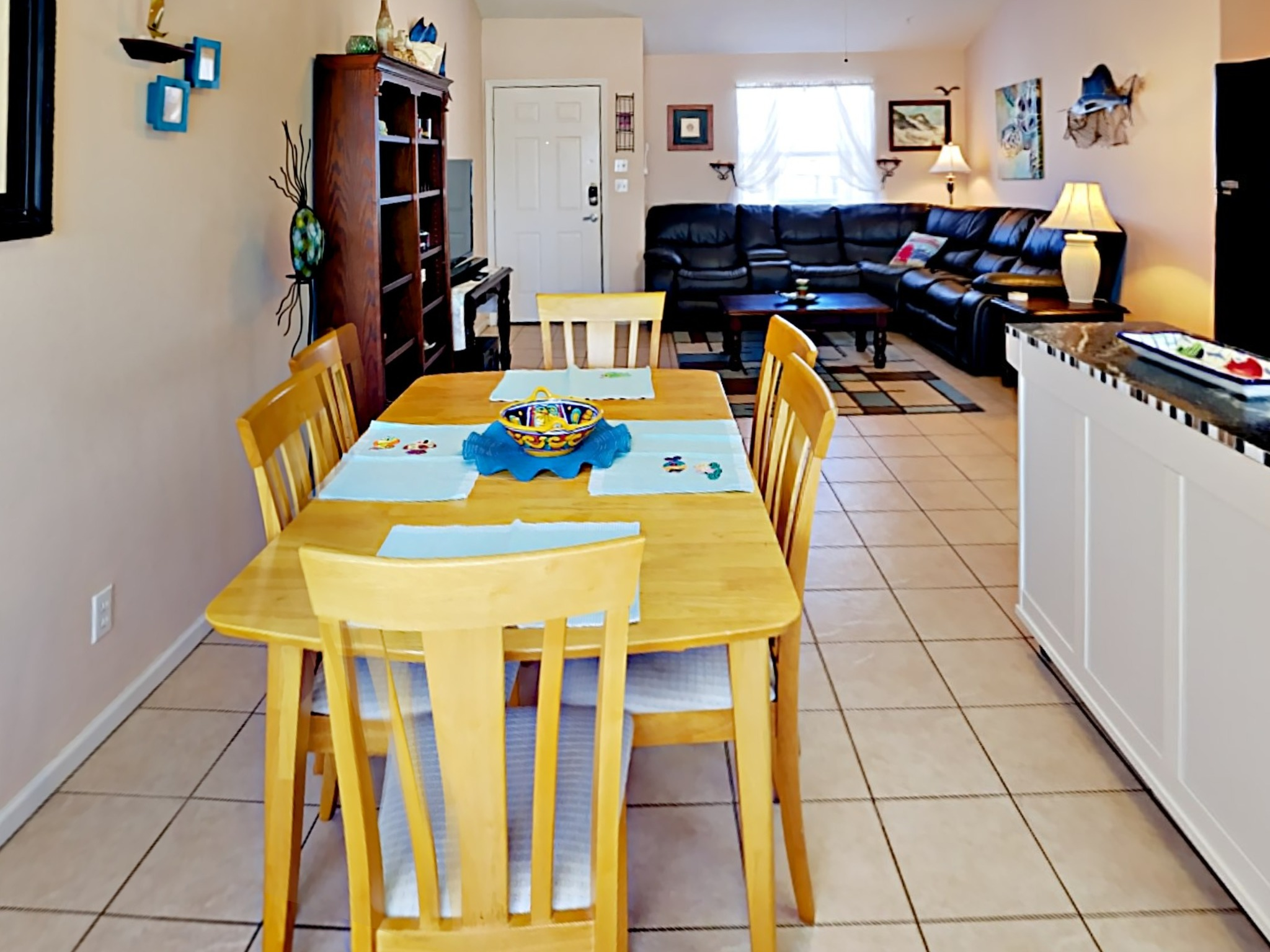 Southern Comfort Port Aransas Tx Vacation Rentals By
