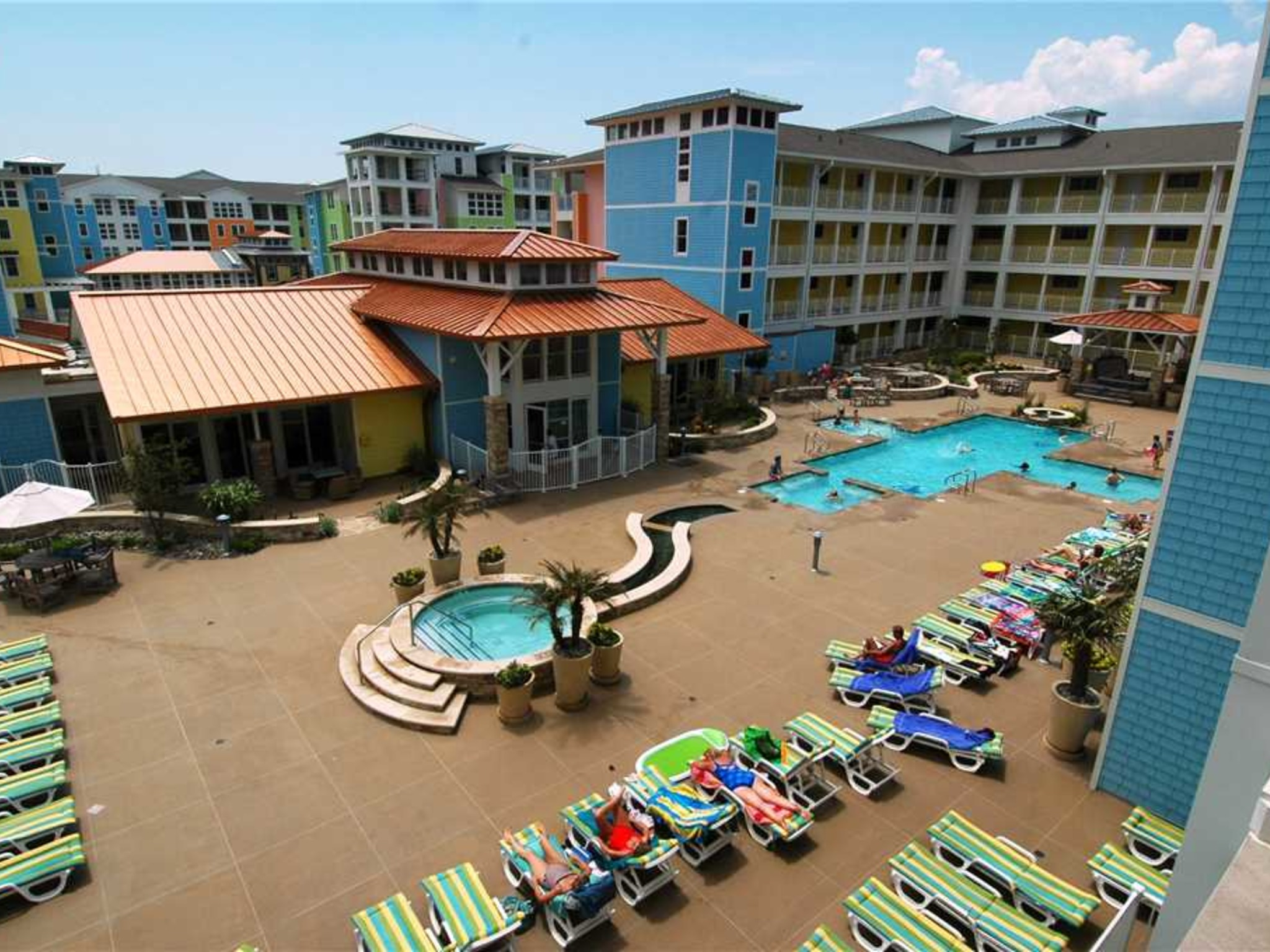 A318 seven sunsets 3 bedroom condo virginia beach va - 3 bedroom suites in virginia beach ...