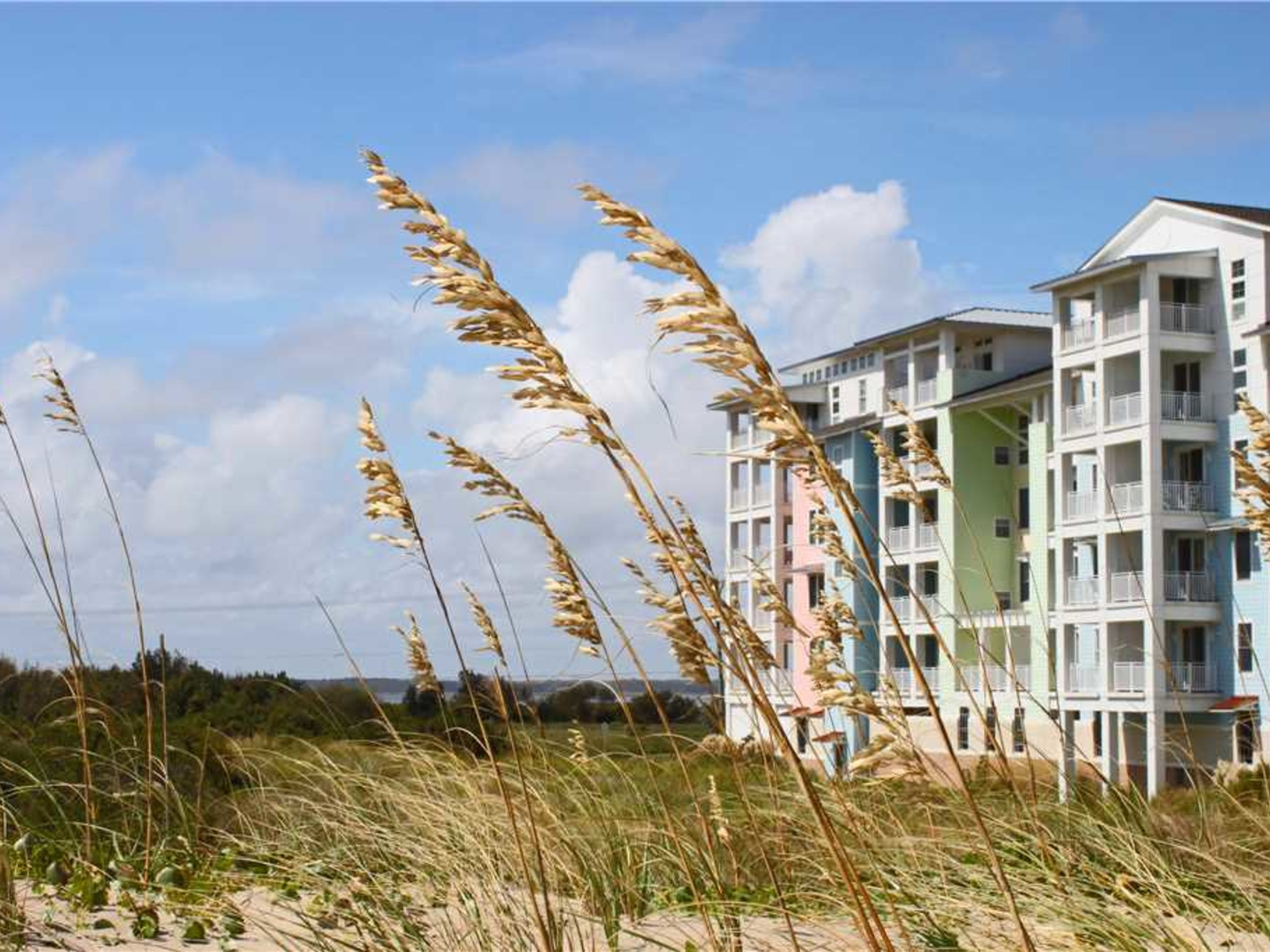 B107 life is good 3 bedroom condo virginia beach va - 3 bedroom suites in virginia beach ...