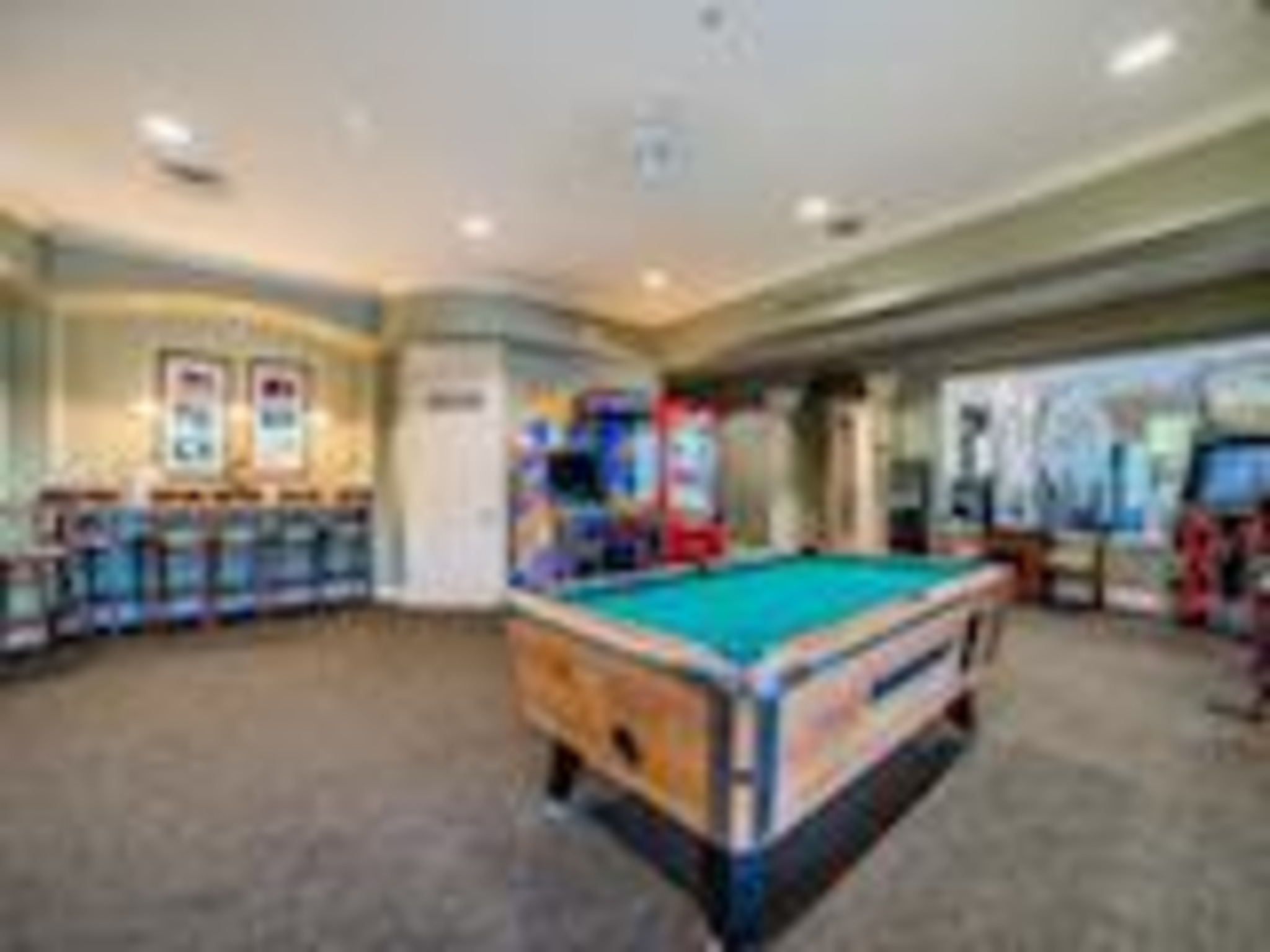 2611 Pawnall St Vacation Rentals By Choice Hotels 174
