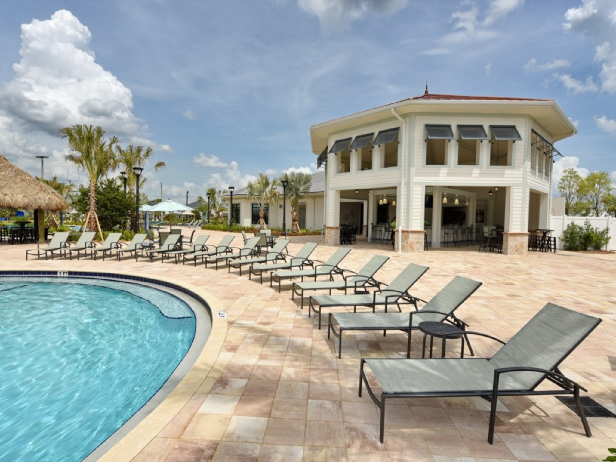 4 bedroom villa accommodates 10 guests kissimmee fl - 10 bedroom vacation rentals orlando florida ...