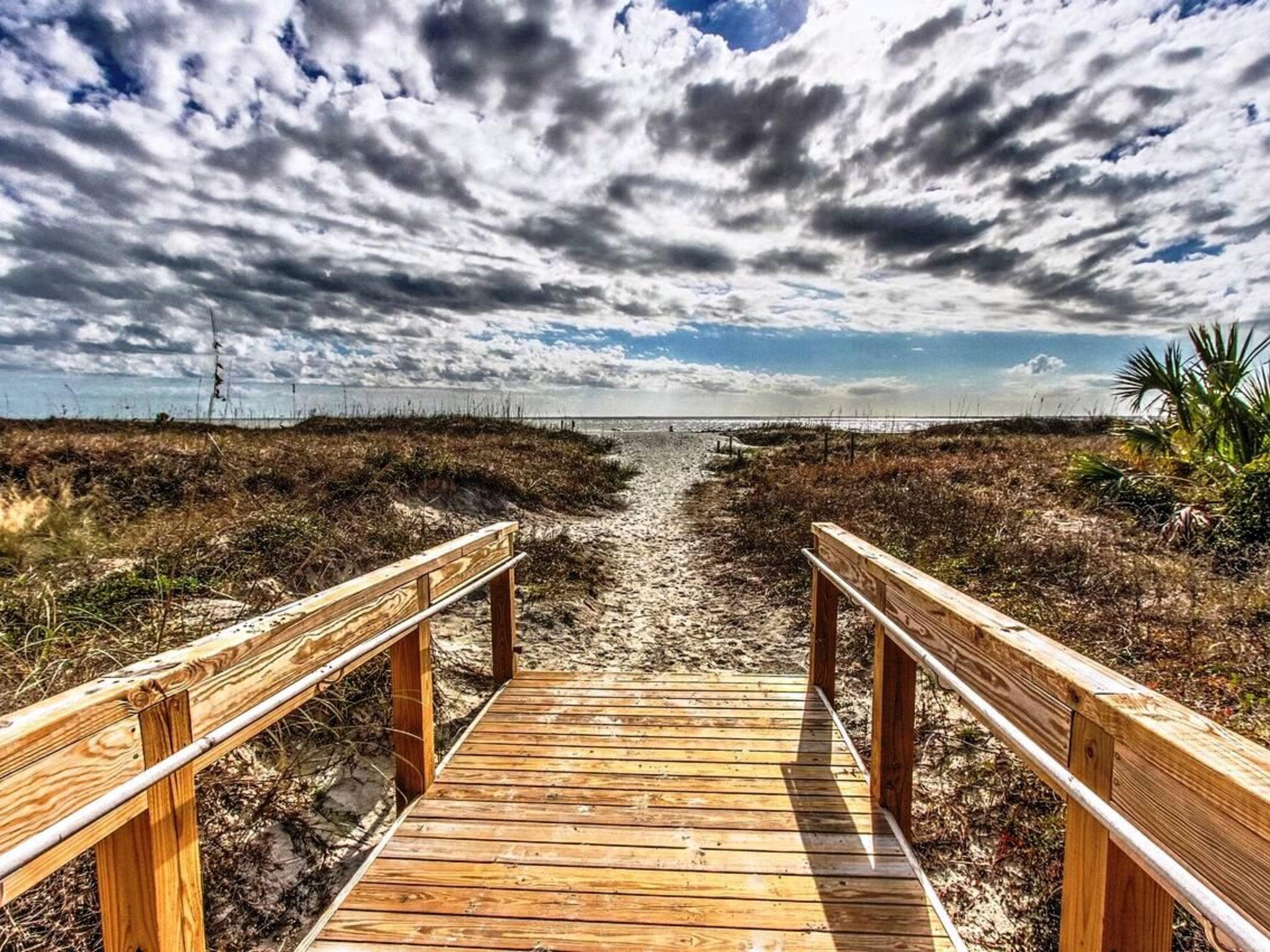 Ocean Dunes Villa 413 Vacation Rentals By Choice Hotels 174