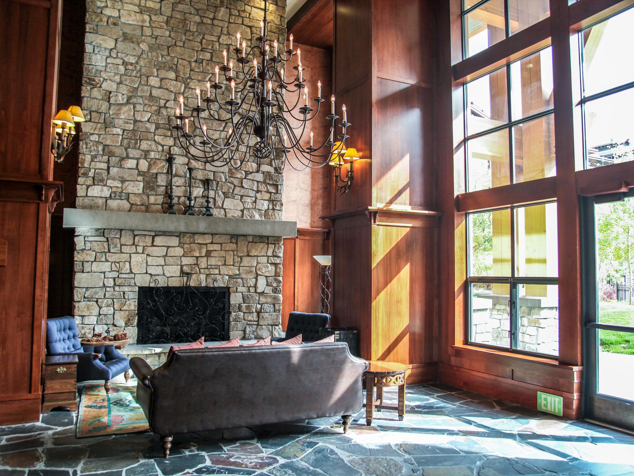Grand Sierra Lodge 1421 Mammoth Lakes Ca Vacation