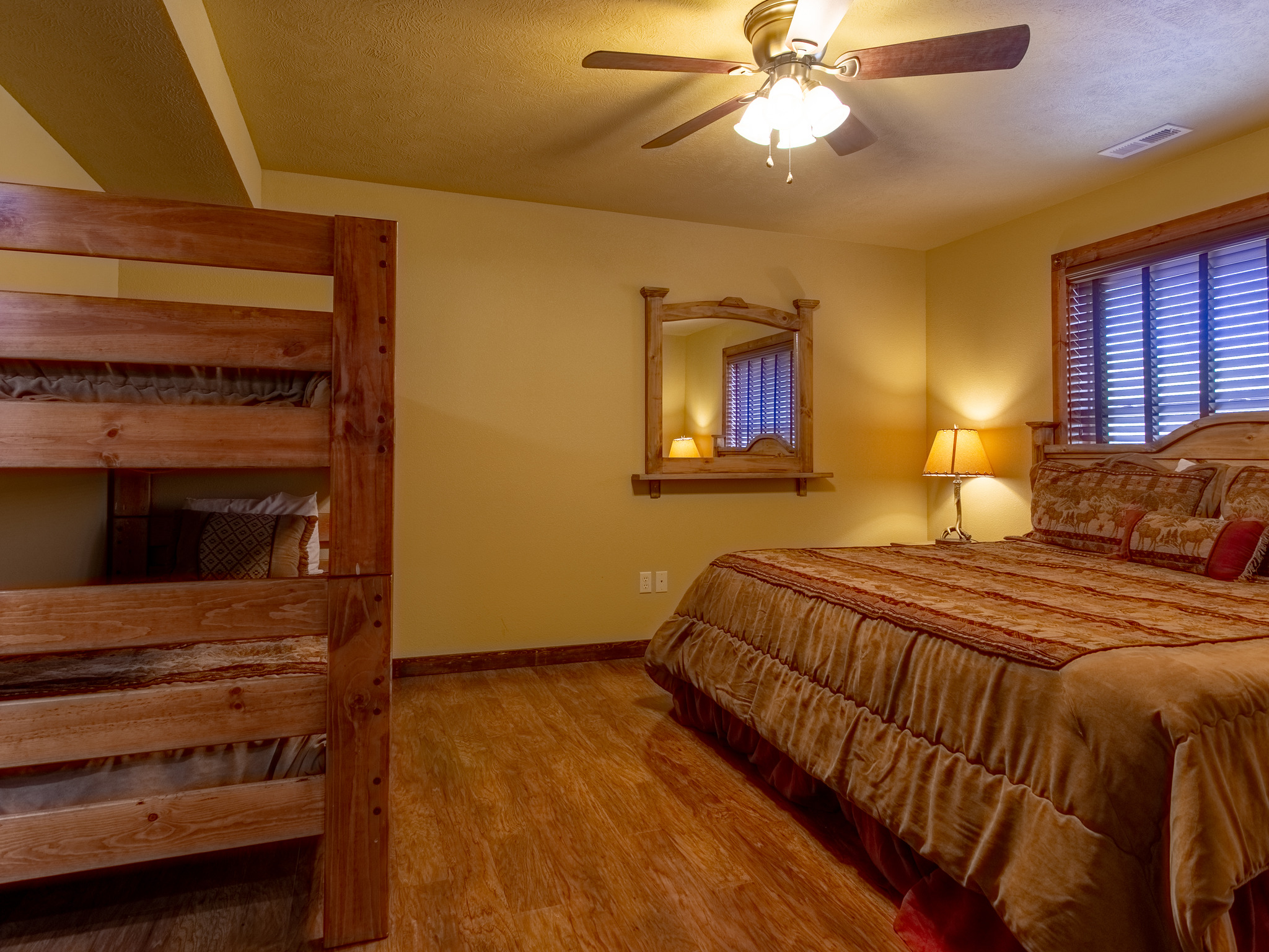 Makin Memories Lodge Branson West Mo Vacation Rentals
