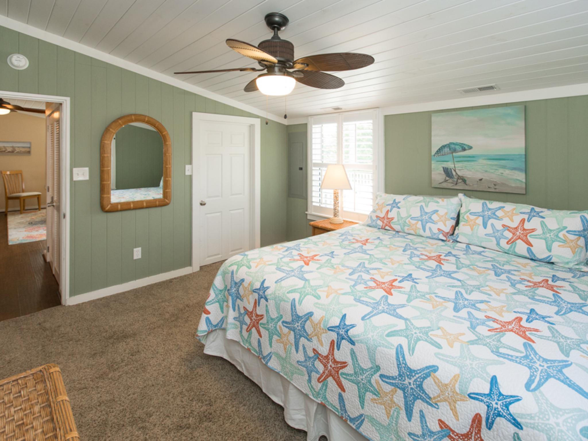 Atlantic pearl 4 bedroom home virginia beach va - 4 bedroom houses for rent in virginia beach ...