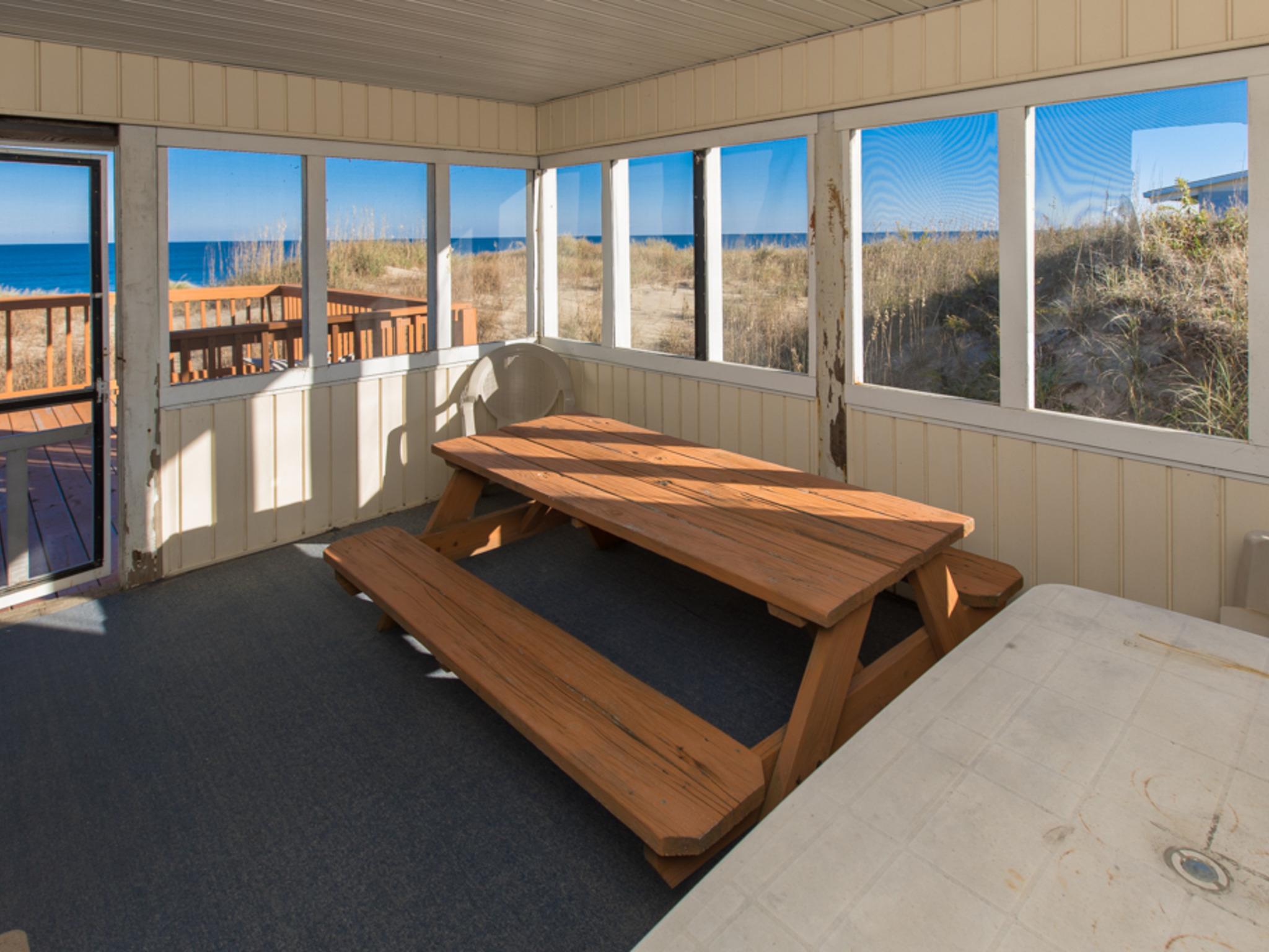 Barefootin 39 4 bedroom home virginia beach va - 4 bedroom houses for rent in virginia beach ...