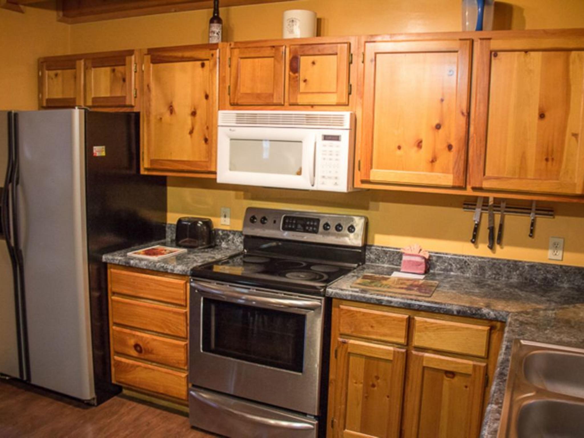 17 Honeysuckle Lodge Gatlinburg Tn Vacation Rentals By