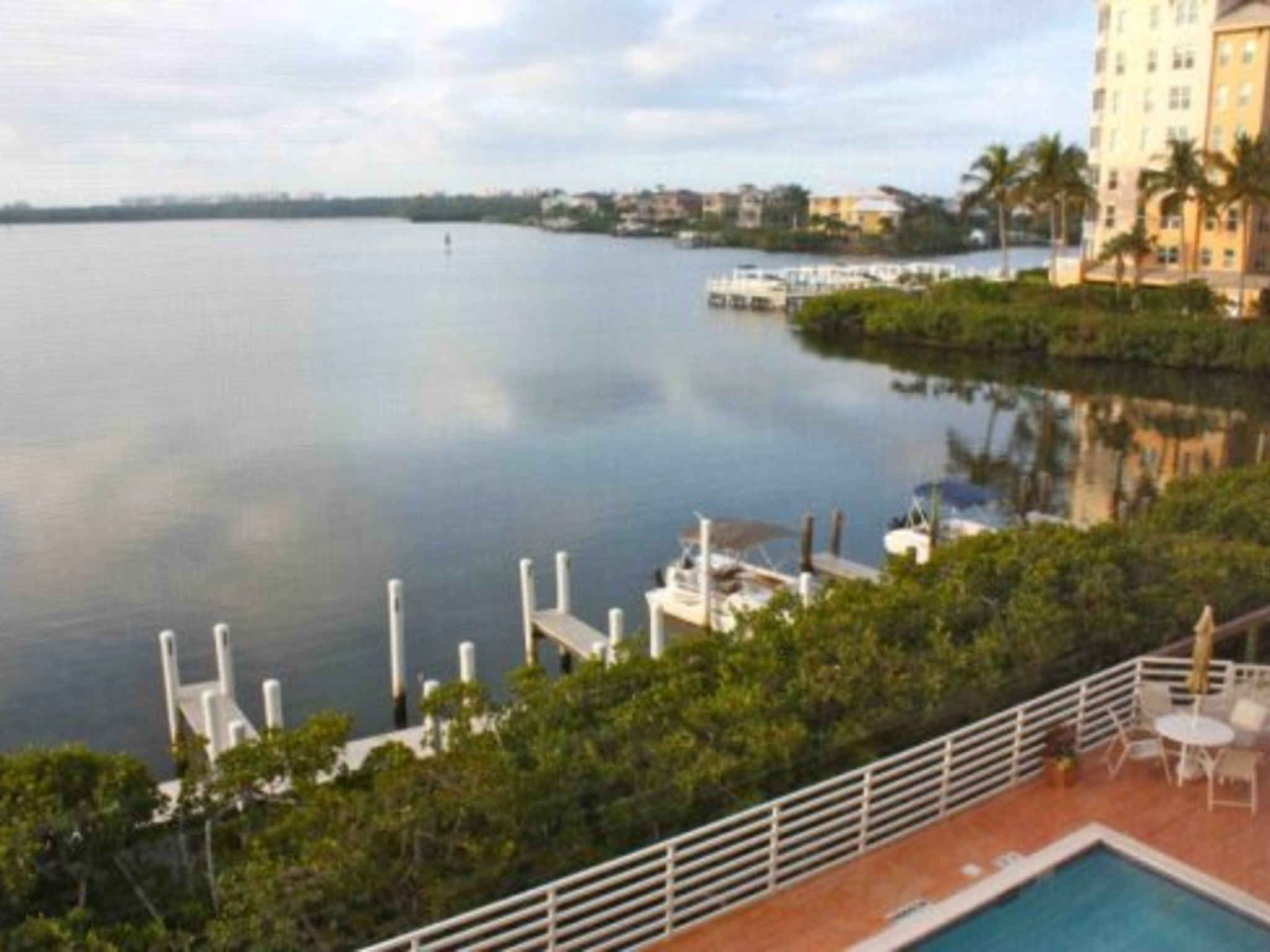Hickory Bay West 204 Monthly Bonita Springs Fl Vacation Rentals By Choice Hotels 174