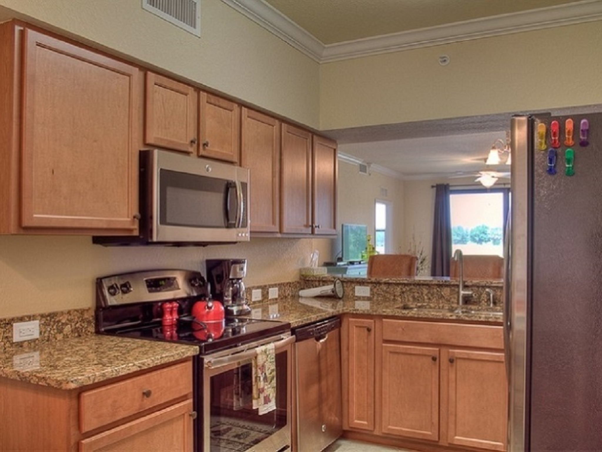 River Strand 53 Bradenton Fl Vacation Rentals By