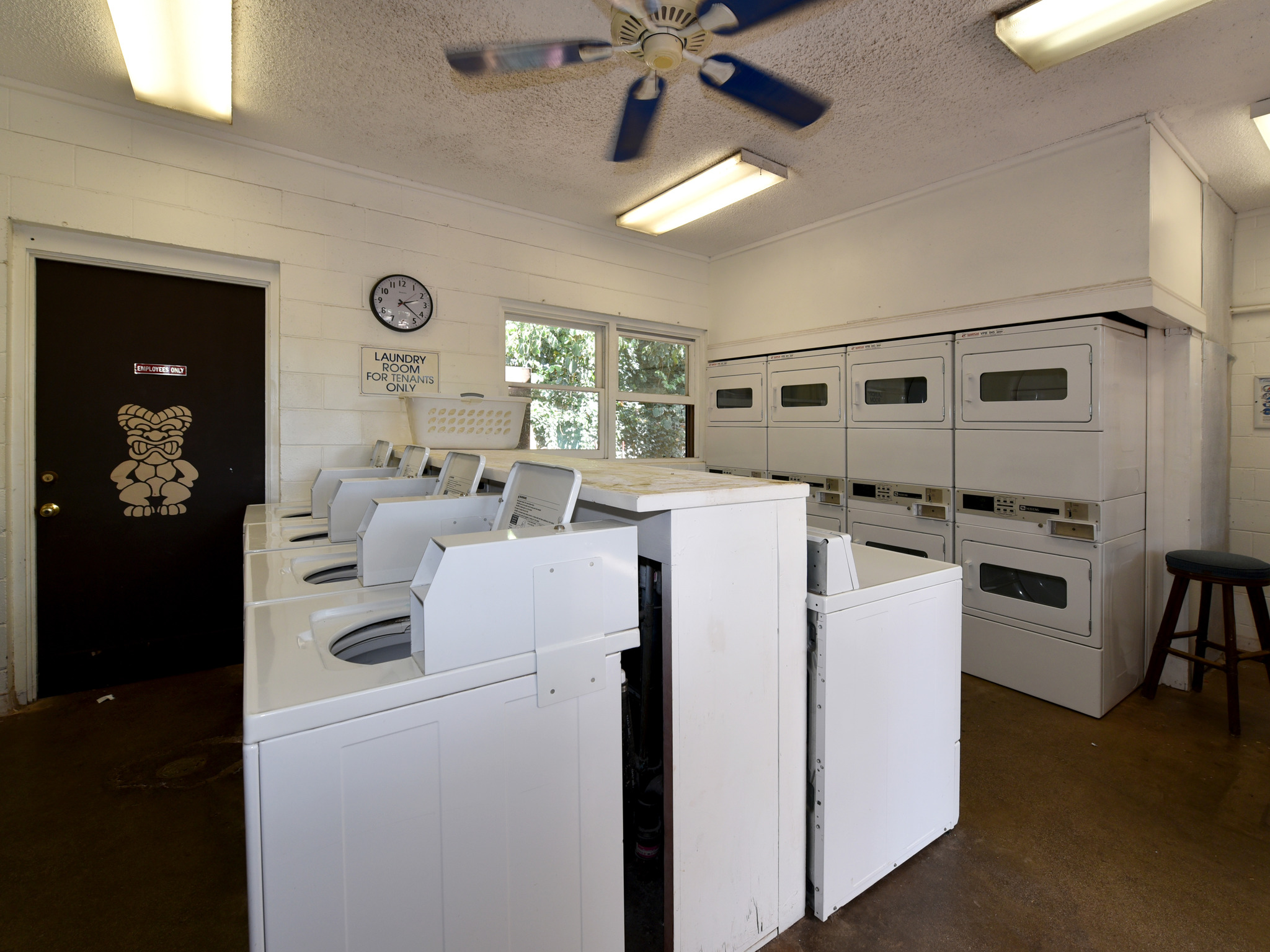 Spinnaker 216c Vacation Rentals By Choice Hotels 174